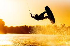 Nikita Tkachenko, wakeboarding champion of Ukraine #wakeboard #wakeboarding #wake
