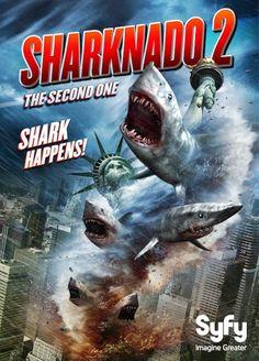 Image result for sharknado figure