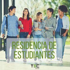 ¿Qué alojamiento me conviene más en mi curso de inglés en el extranjero? 🏠 Estas 3 son las mejores opciones ↓  #StudyAbroad #CursosdeInglés #Travel