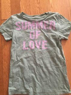 Check out this listing on Kidizen: Peek Shirt - Size 4/5 via @kidizen #shopkidizen