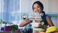 Du bist auf dieser Seite gelandet, weil du dich dazu entschlossen hast ein gesünderes Leben zu führen. Womöglich hast du dir auch vorgenommen Gewicht zu verlieren und somit deinen Körperfettanteil (KFA) zu senken. Herzlichen Glückwunsch! Die erste Hürde ist somit bereits überstanden und sollte direkt in den Kalender eingetragen werden.  #fettabbau #ernährung #gesund #gesundheit #life #leben #lebensstil #gym #fitness #sport Sport, Motivation, Blog, La Mode, Fat Loss Diet, Helpful Tips, Health And Beauty, Lifestyle, Weights