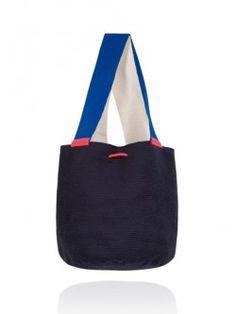 SOPHIE ANDERSON / SAC LILLA BICOLORE Disponible sur : http://www.bymarie.fr/marques/sophie-anderson/sac-lilla-bicolore-10851.html #sophieanderson #clothes #sac #bag #accessories #accessoires #boheme #chic #vacacion #pieces #fashion #mode #paris #marseille #sainttropez #chic #bymariestore