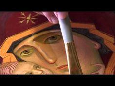 13 1 Preparación de la tabla y de la olifa - YouTube