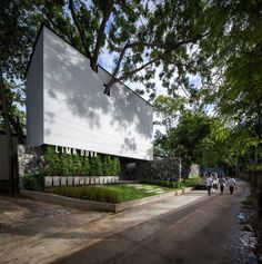 Gallery - Lima Duva Resort / IDIN Architects - 15
