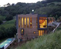 House + House Architects