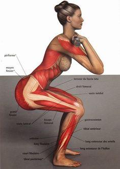 take a look at this. #squat