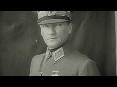 Atatürk the great - YouTube