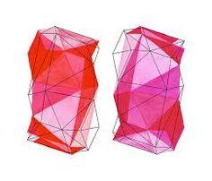 photoshop line origami - Recherche Google