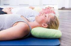 L'importanza delle Visualizzazioni Guidate. Grazie alle visualizzazioni è possibile raggiungere un profondo stato di rilassamento che rende il corpo gradualmente meno rigido facilitando così la dilatazione, il travaglio e la fase espulsiva. www.ilnidodegliangeli.it/Training-Autogeno.html #ilfuturoiniziadaqui