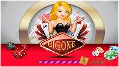 """Game thủ chơi Bigone sau thời gian dài chờ đợi giờ đây đã được """"sờ tay"""" vào phiên bản mới với những cập nhật hấp dẫn trong đầu năm mới này. ..."""