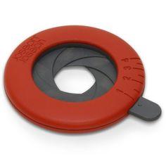 I need this: Joseph Joseph Spaghetti Measure, Red and Grey by Joseph Joseph, http://www.amazon.com/dp/B00260ISA6/ref=cm_sw_r_pi_dp_MCEFpb15BSVXM