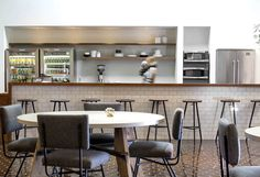 17 Best project: Github images in 2014 | Office interiors