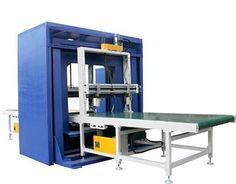 Panel Doors, Lockers, Locker Storage, Packing, Behance, Profile, Cabinet, Gallery, Wood