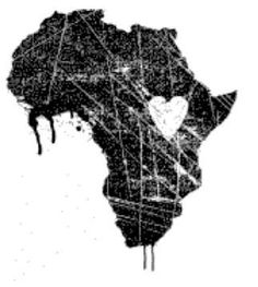Africa. Missions trip.