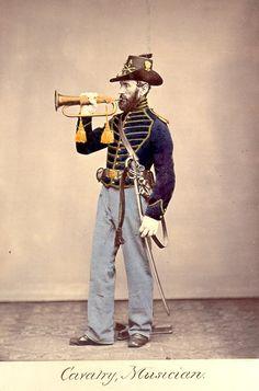 Civil War Uniforms | cavmus.jpg (70221 bytes)