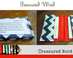 Memorizing scripture has never looked so cute! Come check out the special promotions this month from my sponsors!   gracelaced.com