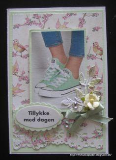 Young Ones, Scrapbooking, Inspire, Girls, Toddler Girls, Daughters, Maids, Scrapbooks, Memory Books
