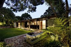 Exquisite Luxury Villa in Higgovale - Houses for Rent in Cape Town