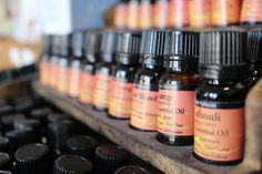 """A Guide to Essential Oil Mixing and Blending    Homesteading  - The Homestead Survival .Com     """"Please Share This Pin"""""""