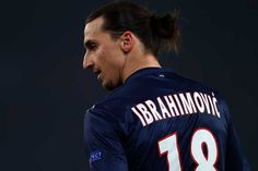 <p>Ibrahimovic Says he is like Wine, I Agree!! Paris Saint Germain striker Zlatan Ibrahimovic says he can be likened with wine which gets better with age and I do agree with him. �I still think I am making progress, even though I am getting older,� he told PSG�s official�website.� �I [�]</p>