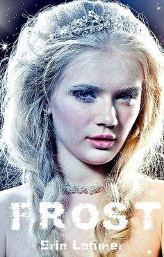 """FROST- by Erin Latimer - Prologue"" by ELatimer - """"I froze the first boy I ever kissed. And I don't mean he got cold feet."" Megan is pretty unhappy…"" Book Club Books, Good Books, Books To Read, Queen Elsa, Ice Queen, Wattpad Romance Stories, Wattpad Books, Cold Feet, Frost"
