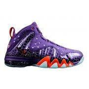 Black Suede, Black Shoes, Black Friday 2013, Nike Foamposite, Nike Outlet, Foam Posites, Discount Nikes, Air Jordan Shoes, Nike Lebron