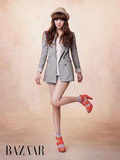 Suzy | Miss A