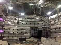 L'Arena 2014