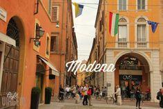 """Emilia Romagna – Post Índice"" by @Alexandra Aranovich"