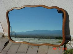 craigslistmirrors is awesome! el paso mirror for sale?