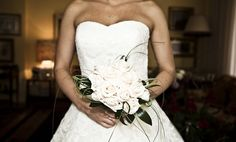 Detail Flowers Wedding photojournalism | Fotografo di matrimonio  www.elisabettaricciowedding.com