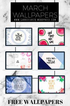go check it out in: https://gabrielavzq.wordpress.com/2018/03/11/march-wallpapers/  #Free #desktop #wallpaper #decor #pretty #minimalist #cool #download #fondo #pattern #style #lifestyle