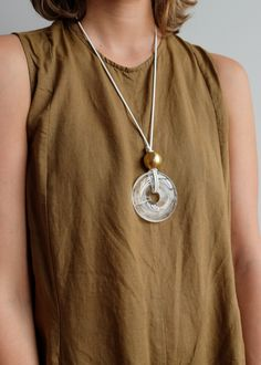 This Solid Rose Gold MRS necklace with chain 17 total is just one of the custom, handmade pieces you'll find in our jewelry shops. Diy Jewelry Necklace, Necklace Designs, Jewelry Crafts, Beaded Jewelry, Handmade Jewelry, Beaded Necklaces, Cross Necklaces, Long Pendant Necklace, Jewellery