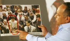 En Con El Mazo Dando / Diosdado Cabello rememoró golpe de estado de abril de 2002