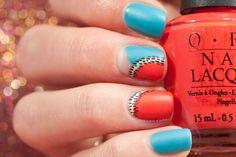 My Nail Art 2019 Blue and Red Matte Nails Lamps: History of Lighting Numerous references from olden Red Matte Nails, Blue Nails, Matte Top Coats, New Inventions, Natural Shapes, Nail Designs, Nail Polish, Nail Art, Opi