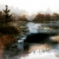 Lisa McLinden (@lisamclindenart) • Instagram photos and videos Lisa, Photo And Video, Videos, Photos, Instagram, Art, Art Background, Pictures, Photographs