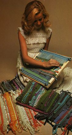 The Greystone Encyclopedia of Crafts vol 6.