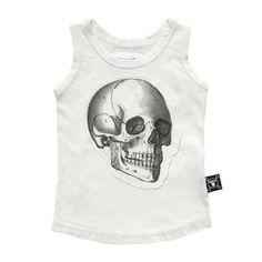 deconstructed tank Celebrity Moms, Deconstruction, Ss 15, Spring Summer 2015, Cool Style, Fabric, Kids, How To Wear, Collection