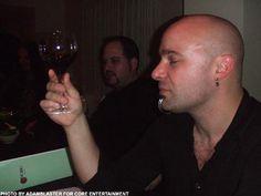 Photos from Disturbed Disturbed (disturbedfanaddict) on Myspace