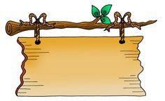 Etiquetas para regalos, tarros, postales etc... Frame Border Design, Page Borders Design, School Border, Deco Jungle, Boarders And Frames, Borders For Paper, Camping Theme, Writing Paper, Old Paper