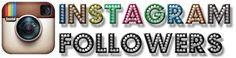 Buy Instagram Followers Cheap http://greatmediasolutions.com/