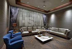 Bedroom Design, Hall Design, Home Room Design, Hall Interior, Sofa Design, Ceiling Design Living Room, Celling Design, Living Room Sofa Design, Ceiling Design Bedroom