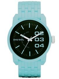 Diesel   Women's shoes and accessories: Watches | Piperlime