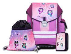 Backpacks, Bags, Handbags, Dime Bags, Women's Backpack, Lv Bags, Purses, Backpack, Backpacker
