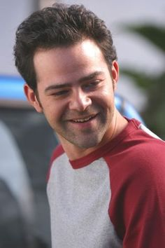 Tim Speedle | Rory Cochrane-Tim Speedle