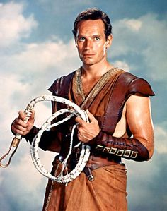 Charlton Heston rallied to defend our constitutional rights to own guns. He was a valuable spokesperson for the National Rifle Association (NRA).