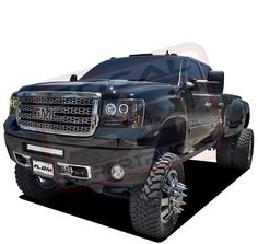 GMC Sierra Denali <3 Lifted Dually, Dually Trucks, Gm Trucks, Diesel Trucks, Lifted Trucks, Gmc Sierra Denali, Gmc Denali, 2014 Gmc Sierra, 2014 Chevy
