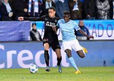 TUTTO CALCIO : calciomercato Juventus: arriva van der Wiel a para...