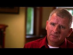 I didn't know what having a TBI meant  Roger's tour of duty was physically and emotionally challenging, and he attempted suicide while deployed. He came home and was diagnosed with traumatic brain injury and depression. Entering an OEF/OIF program connected him to professional treatment and other Veterans. The support has given him a new sense of hope.