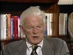 Norman Dodd - The Hidden Agenda For World Government - http://theconspiracytheorist.net/coverups/censorship/norman-dodd-the-hidden-agenda-for-world-government/